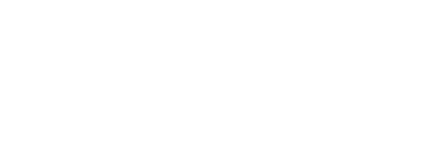 The Law Office of Araceli Tovar, APC